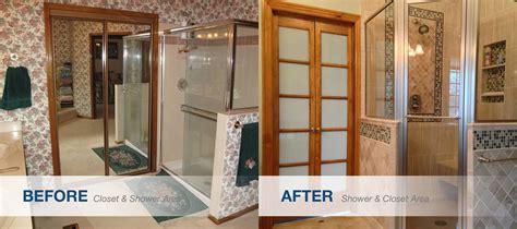 bathroom remodeling remodelers olathe cmp construction