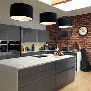 Kitchen ranges magnet trade for Kitchen cabinet trends 2018 combined with magnetic sticker