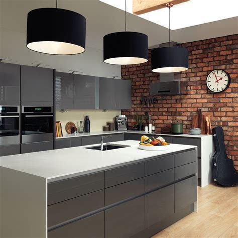 Kitchen Ranges   Magnet Trade