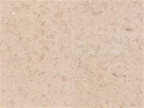 Champagner White textured Cork Tile, Matt Cork Floor
