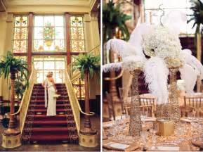 event direct decor la mansion rentals and tips for great gatsby inspired