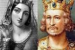 Isabella of Angouleme and King John - ABC News (Australian ...