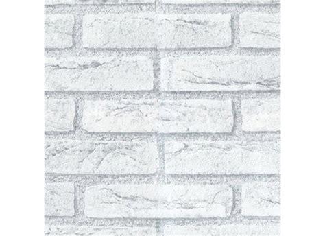 Tapeten Für Feuchträume by Tapete Selbstklebend Dekofolie Steintapete Vinyltapete