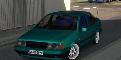 Fiat Tempra 14 Sxa V11 Mod Mod Download
