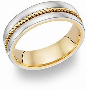 Green wedding rings groom wedding rings jewelry for Wedding ring for groom