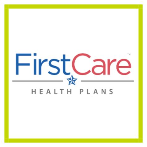 Texas affordable insurance products for individual and family. ACA TEXAS   O'Neill Marketing
