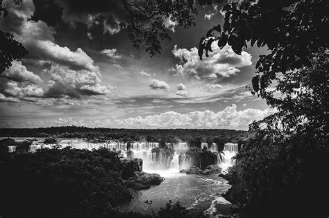 ultimate paraguay   iguazu falls