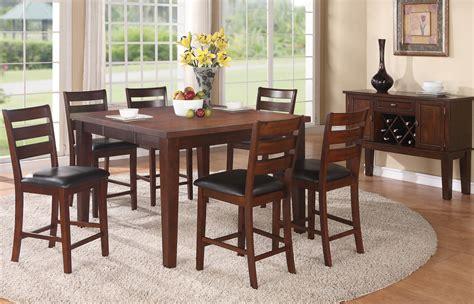 average dining room table height marceladickcom