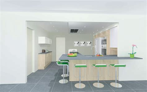programme cuisine 3d nos cuisines en 3d courtier en cuisine