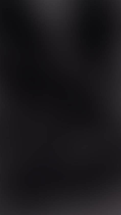 Black Wallpaper For Iphone 6 by Iphone 6 Wallpaper