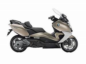 Scooter Bmw 650 Gt : bmw c 650 gt for sale price list in the philippines march 2019 ~ Medecine-chirurgie-esthetiques.com Avis de Voitures