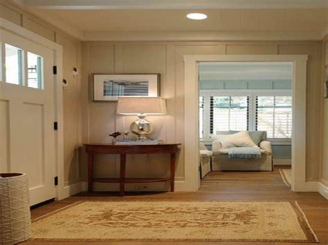 accessible beige by sherwin williams of the
