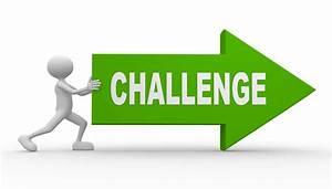 Challenge - FitPoint