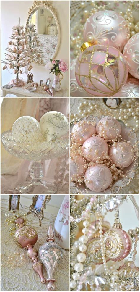 Pink Hanging Decorations - best 25 pink decorations ideas on