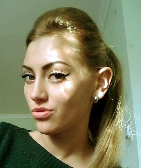 Hot Russian Teens For Your Loads Request Teen Amateur