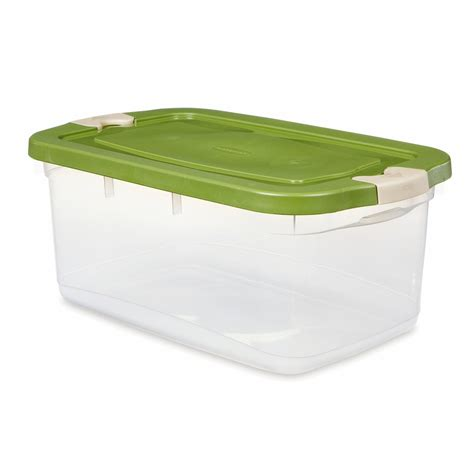 rubbermaid storage cabinets rubbermaid garden storage sheds rubbermaid homefree series is what