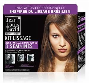 Kit Balayage Maison : robes mariage prix lissage bresilien jean louis david ~ Melissatoandfro.com Idées de Décoration