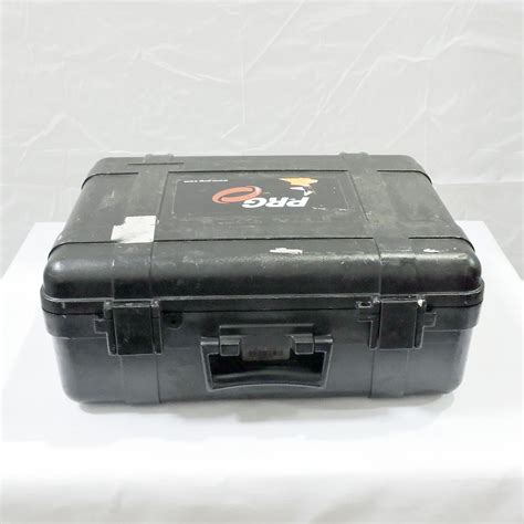 Digital Audio Console by Prg Proshop Mackie Dl1608 Digital Audio Console