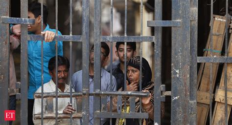 India ranks 116 in World Bank's Human Capital Index - The ...