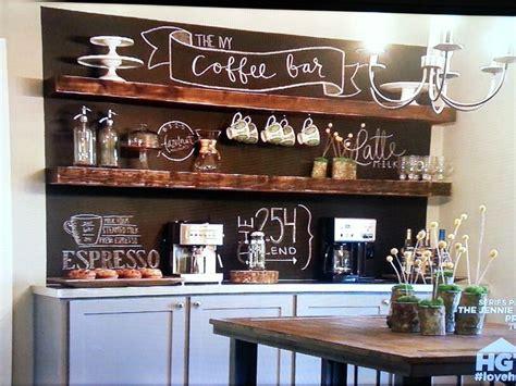 Coffee Bar Hgtv Fixer Upper Espresso Oval Coffee Table And Bible Time Youtube Americano In Australia Italiano Gifts Pod Machine Wallpaper Candy
