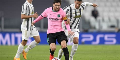 Barcelona vs. Juventus: Live stream UEFA Champions League ...