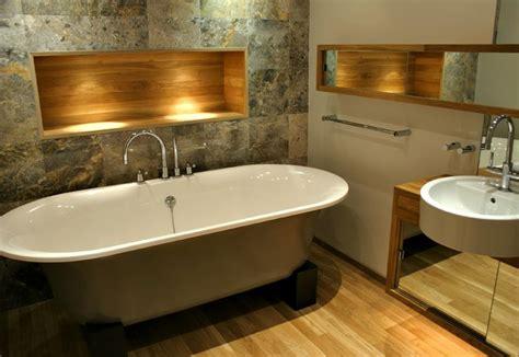 Free Standing Bathroom Vanity Ideas by Freestanding Bath Vanity Wall Recess Home