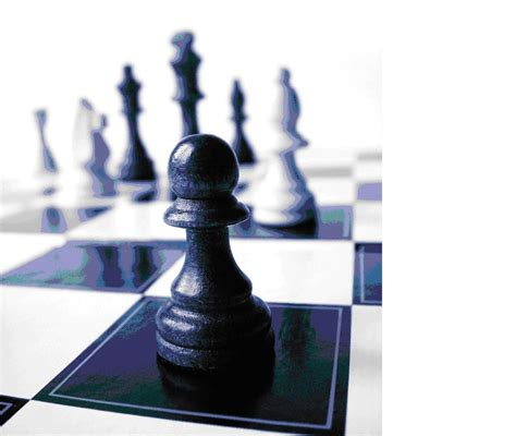 Time to Test Your Strategy? - The Human Factor