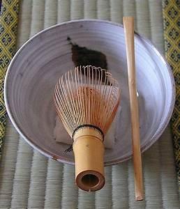 Was Bedeutet Zen : die japanische teezeremonie einer der wege des zen buddhismus ~ Frokenaadalensverden.com Haus und Dekorationen