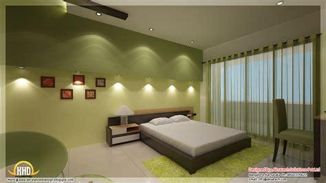 beautiful contemporary home designs kerala home designkerala house planshome decorating