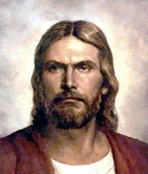 HEADLINE – Jesus returns, punches Bieber | PEOPLE OF EARTH ...