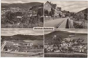 Möbel König Steinbach Hallenberg : steinbach hallenberg ~ Bigdaddyawards.com Haus und Dekorationen