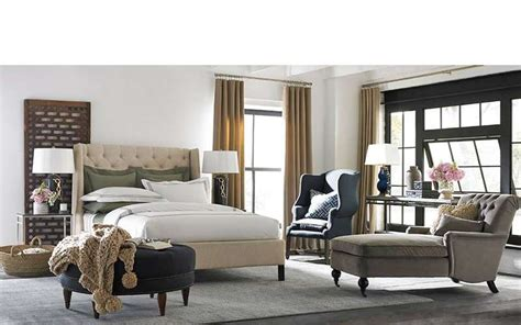 curtain carpet concepts in saratoga springs ny