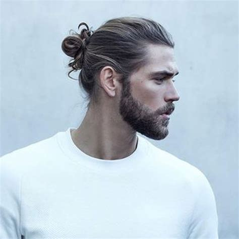 21 Summer Hairstyles For Men   Men's Haircuts   Hairstyles