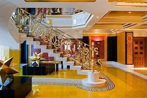 Inside, The, 465, 000, Tour, Of, The, World, U0026, 39, S, Most, Luxurious, Hotel, Suites