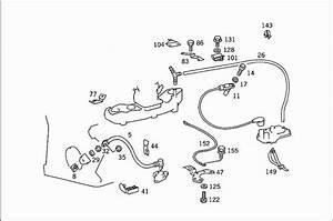 190e Crank Position Sensor Replacement