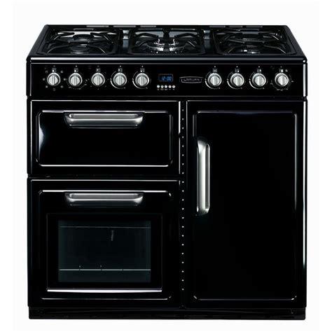 minuteur cuisine leisure l90b piano de cuisine achat vente cuisinière