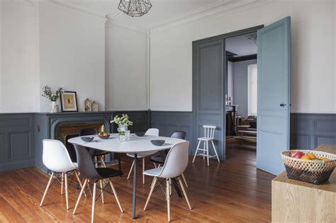 r駭ovation cuisine décoration maison bourgeoise