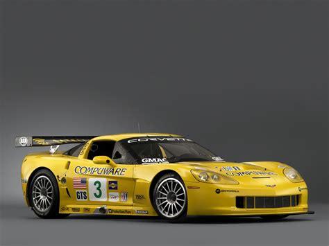 Cool Racing Cars Wallpapers-free-hd-for-desktop