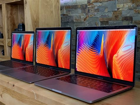 macbook air vs pro mac windows imore should pc got know need purchase