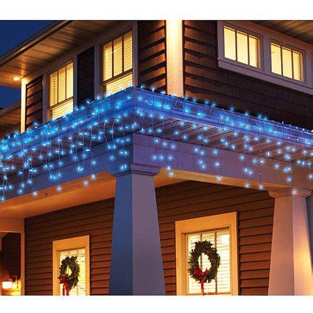 walmart icicle christmas lights k2 eee9cb06 8264 42b7 8d24 b4c78957348b v1 jpg