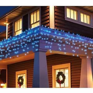 Portable Christmas Lights Walmart K2 Eee9cb06 8264 42b7 8d24 B4c78957348b V1 Jpg