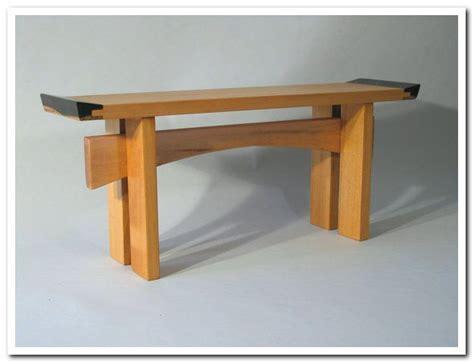 asian style bencheuropean bench furniture design bench