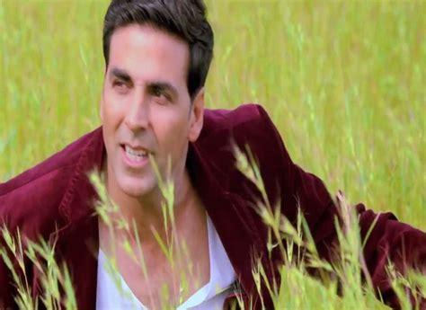 Bollywood Actres Aksay Kumar Hd Wallpepars Free Download