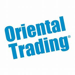 Oriental Trading Company Sponsors Michael Feger
