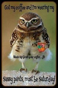 25+ best Happy coffee ideas on Pinterest | Coffee ...
