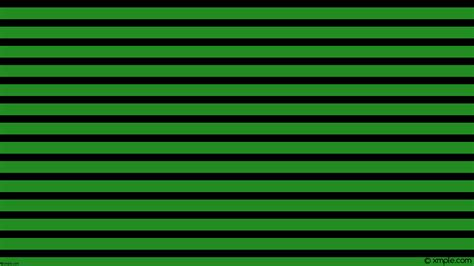 green and black stripes lines wallpapers 3953