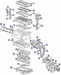 Engine Diagram 2004 Saturn Vue  Engine  Free Engine Image