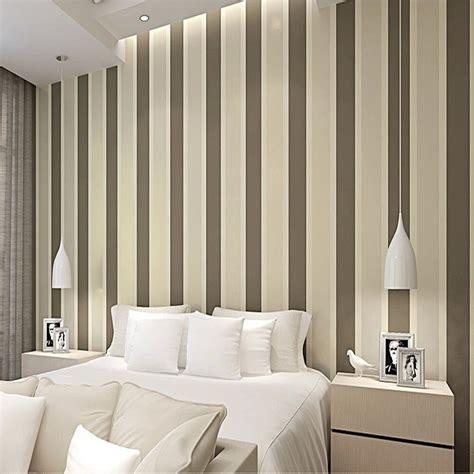 qihang high texture modern minimalist multicolor striped