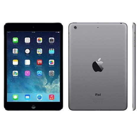 apple ipad mini  retina wi fi cellular mezpa