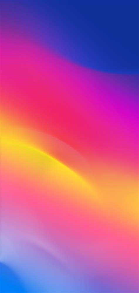 oppo  stock wallpapers droidviews